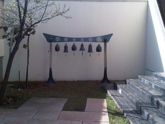 Bells-1