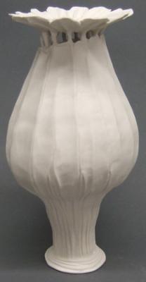 Poppy_seed_capsule_3-193