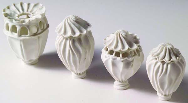 Porcelain_Pods_1-160