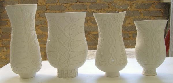 Coiled-porcelain-vessels-back