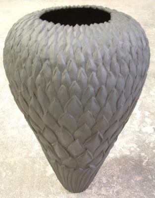 Coiled_Aloe_Vessel__Basalt-38