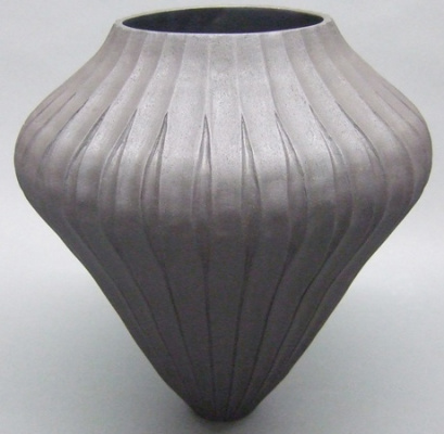 Coiled_Basalt_Vessel-279