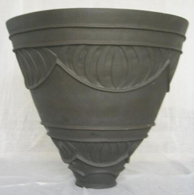 Coiled_Basalt_Vessel_2-1