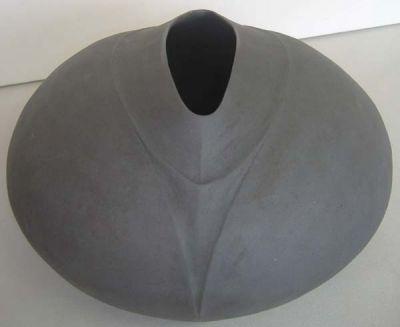 Coiled_Basalt_Vessel_3_143_400_600_80-220
