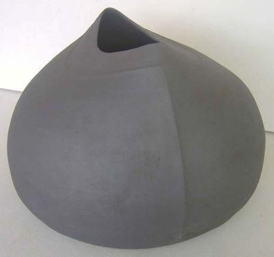 Coiled_Basalt_Vessel_4_144_400_600_80-221
