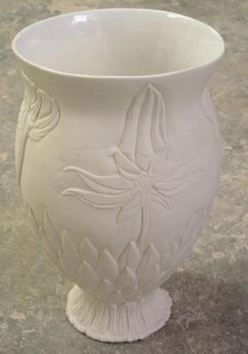 Coiled_Porcelain_Bud_Vessel-37