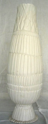 Coiled_Porcelain_Stem_Vase-36