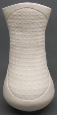 Coiled_Porcelain_Vessel_2-185