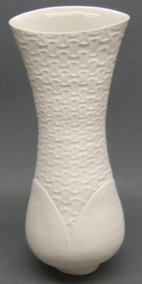 Coiled_Porcelain_Vessel_3-186
