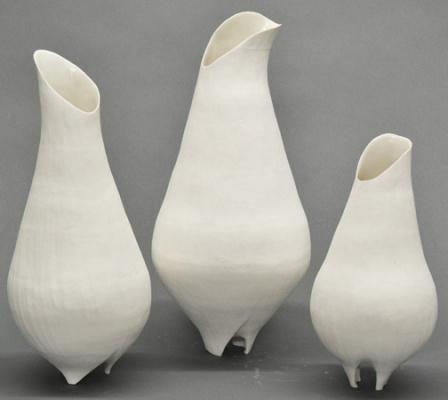 Coiled_Porcelain_Vessels-282