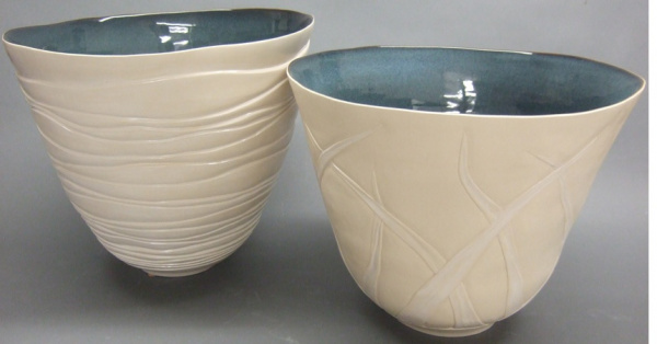 Coiled_and_carved_Stoneware_Vessels-183