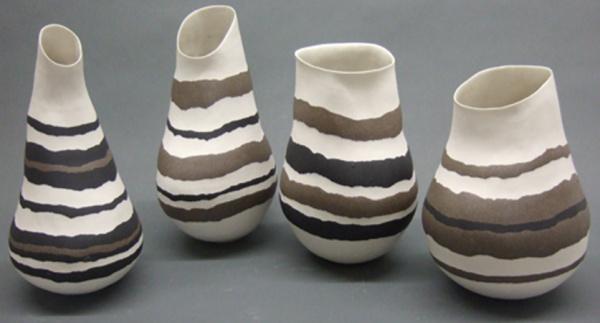 Striped_Porcelain_Vessels-285