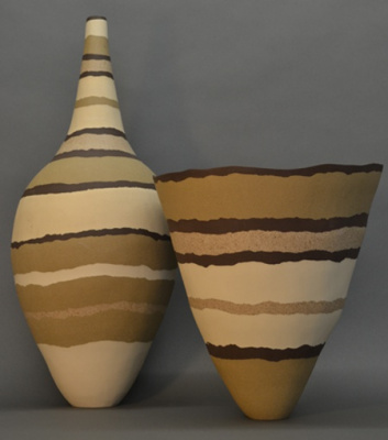 Striped_Vessels-287