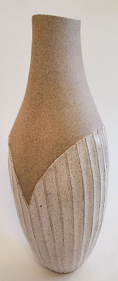 Carved-Bottle-1