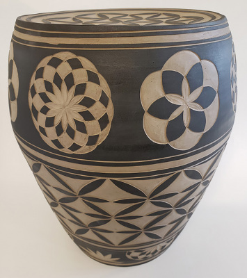 Ceramic-Stool-3