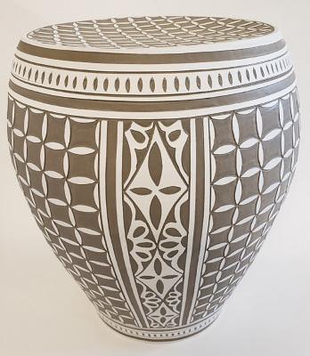 Ceramic-Stool-4