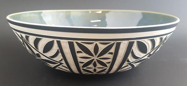 Engraved-Bowl-3