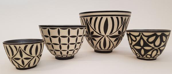 Engraved-Bowls