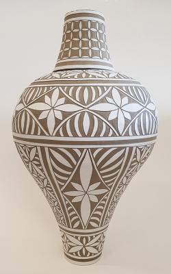 Engraved-Ginger-Jar-1