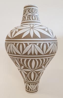 Engraved-Ginger-Jar-2