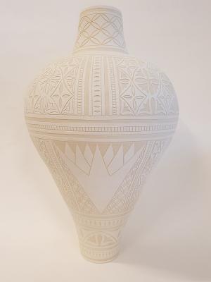 Engraved-Ginger-Jar-3