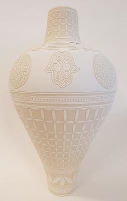 Engraved-Ginger-Jar-4