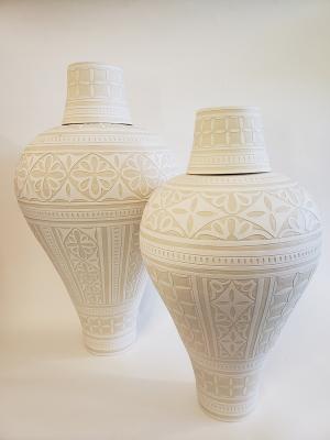 Engraved-Ginger-Jars-1