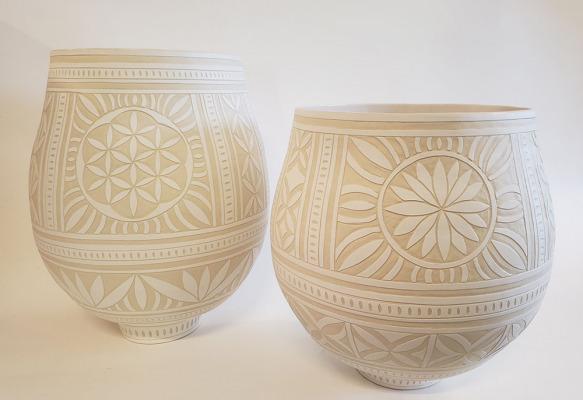 Engraved-Vessels