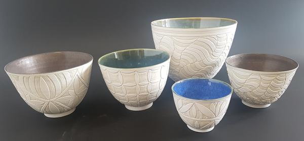 Engraved-White-on-White-Bowls