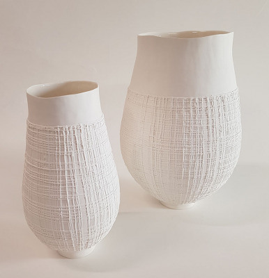 Coiled-Woven-Porcelain-Vessels-1