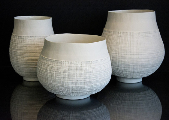 Coiled-Woven-Porcelain-Vessels-2