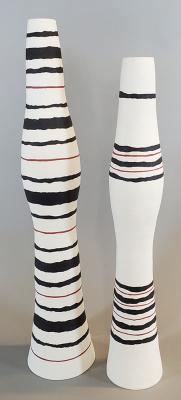 Black-Red-White-Porcelain