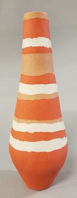Striped-Oranges