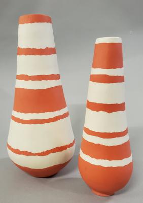 Striped-Vessels-1
