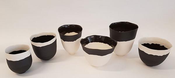 Two-Tone-Porcelain-Vessels