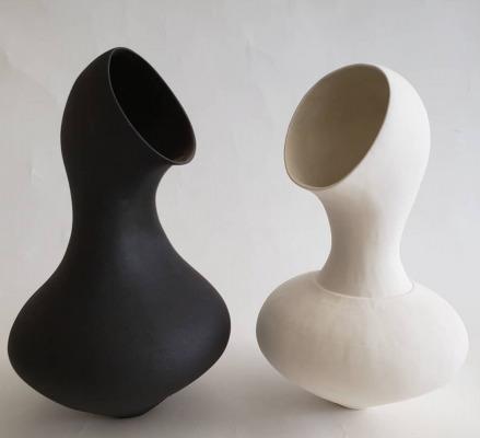 Conversations-in-Black-White-2