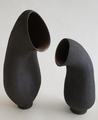 Conversations-in-Black