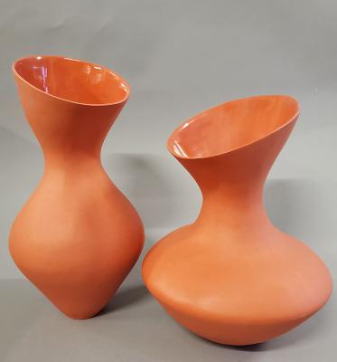 Conversations-in-Orange