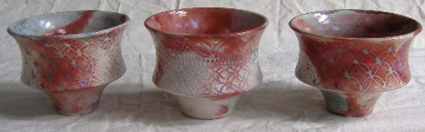 Raku_Bowls_Flower_of_Life-71