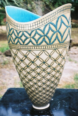 Coiled-Inlaid-Vessel-1-Veiw-2