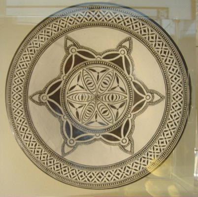 Engraved-Platter-Metallic-2