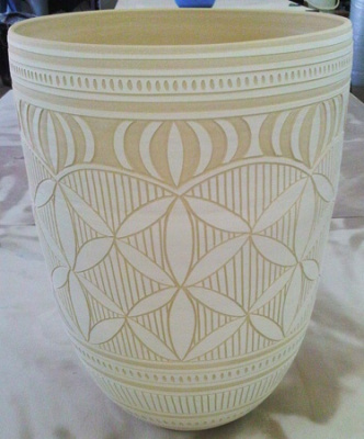 White-on-Stoneware-320-X-430