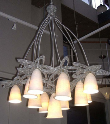 Porcelain-Chandelier-2
