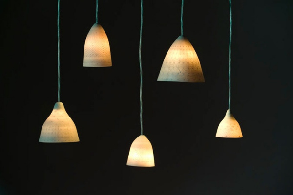 Porcelain-Lights-2