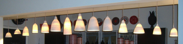 Porcelain-Lights-4
