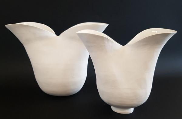 Marriage-Vessel-Porcelain-2