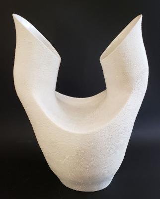 Marriage-Vessel-Stoneware-1