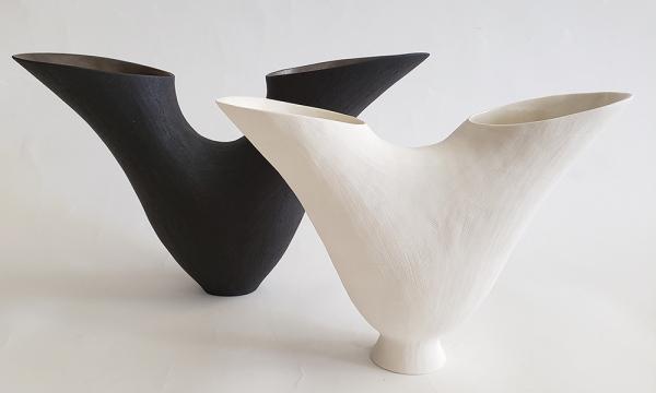 Porcelain-Basalt-Marriage-Vessels
