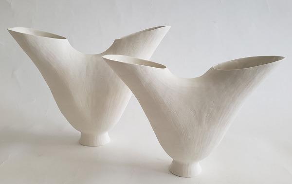 Porcelain-Marriage-Vessels