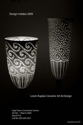 Design_Indaba_Invite_copy-252